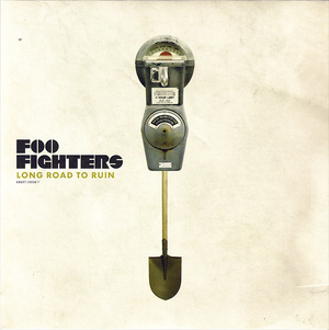 7-foofighters-longroad.jpg