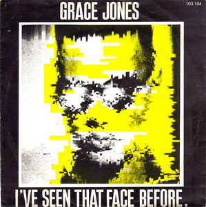 7-jonesgrace-face1.jpg