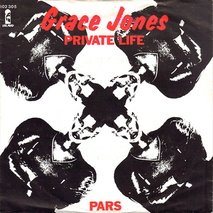 7-jonesgrace-privatelife.jpg