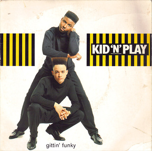 7-kidnplay-gittinfunky.jpg