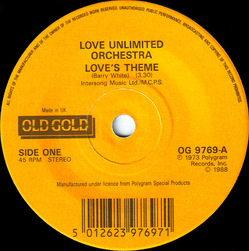 7-loveunlimited-lovestheme.jpg