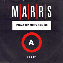 7-marrs-pumpupthevolume.jpg
