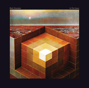 blackmountain-inthefuture.jpg